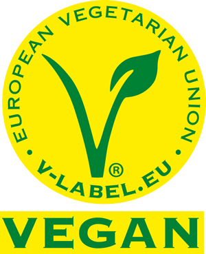 LOG Vegan